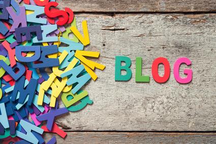 25 blogs de docentes que no te puedes perder - Educación 3.0 | Contenidos educativos digitales | Scoop.it