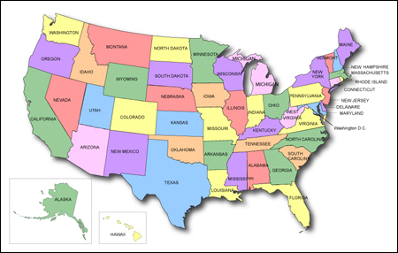 State by State CCSS Free Resources | TEACHERSCOUNT BLOG #edchat #ccss #ccchat | Special Education and Inclusion | Scoop.it