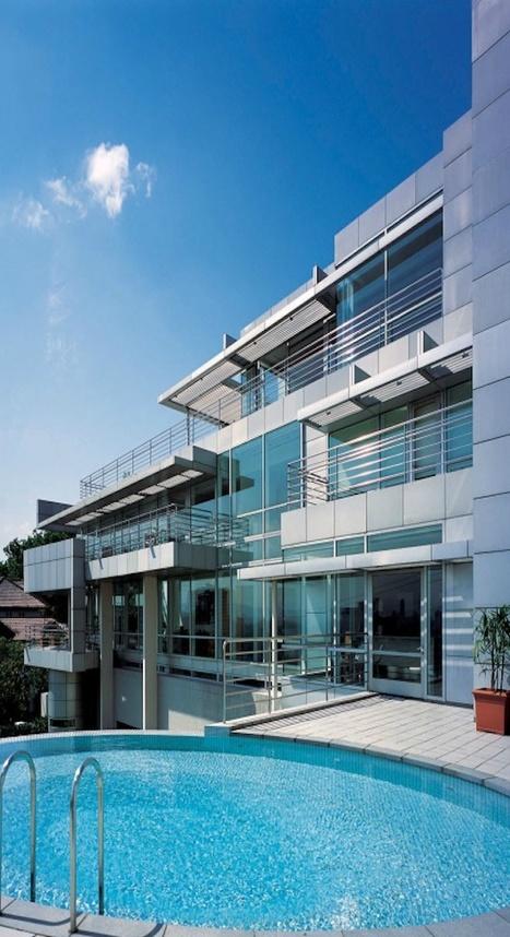 Immobilier : acheter en viager ou en nue-propriété ? | IMMOBILIER 2015 | Scoop.it