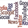 Social Media Tips, News, and Tools
