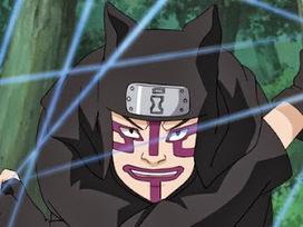 Naruto Episode 218 English Dub | Manga online | MangaDisplay | Scoop.it