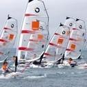 2012 l'année voile pour l'Île d'Yeu et la Vendée! | Croisières maritimes | Scoop.it