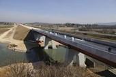 La crise ralentit aussi les TGV | Les moyens de transports en Bretagne: atouts et faiblesses | Scoop.it