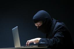 Un nouveau #malware vise les #Mac, 17.000 machines affectées ?   #Security #InfoSec #CyberSecurity #Sécurité #CyberSécurité #CyberDefence & #eCommerce   Scoop.it