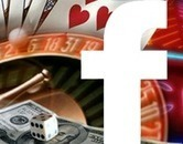 The effects of Facebook's IPO on Social Gaming, Innovate Gaming | Poker & eGaming News | Scoop.it