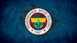 2015 Fenerbahçe HD Duvar Kağıtları | webmasterkurdu | Scoop.it