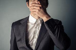 13 phrases à bannir en entretien d'embauche | Conseils & Astuces | Scoop.it