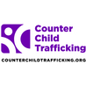 Counter Child Trafficking News