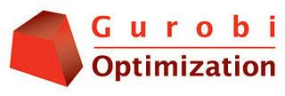 Tecnología: GUROBI OPTIMIZATION | Diario OR | Scoop.it