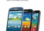 Get more out of your old Sprint phone | Mobile (Android) apps | Scoop.it