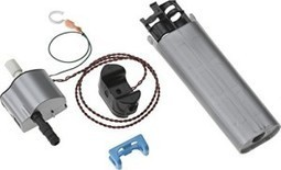 Delta Faucet EP74852 Solenoid Assembly for 45-Degree Integrated Pull-Down   Best Internal Hard Drives(HDD)   Scoop.it