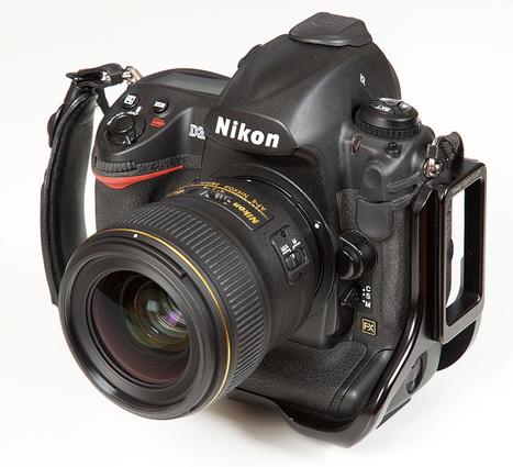 Nikkor AF-S 35mm f/1.4 G (FX) - Review / Lab Test Report - Photozone.de | Photography Gear News | Scoop.it