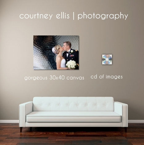 Louisville Wedding Photographer | Prints vs. CD or DVD of Images | Wedding and Portrait Photography | Scoop.it