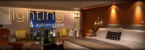 Lighting Automation Noida Delhi NCR   Domotica Consultant   Scoop.it