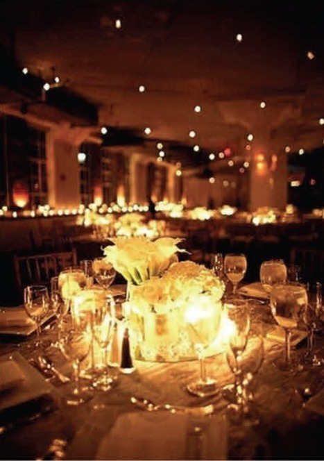 Save the Date Event Photo Gallery of New York City |Party Planning management | Event planning | Scoop.it