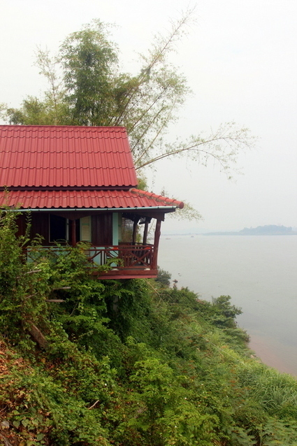 Champasak, southern Laos | South East Asia Travel News | Scoop.it