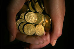 Budgeting tips: Ways to stretch the dollar - Stuff.co.nz | home maintenance | Scoop.it