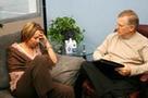 Psychiatrist Careers | Working with metantally insane people | Scoop.it