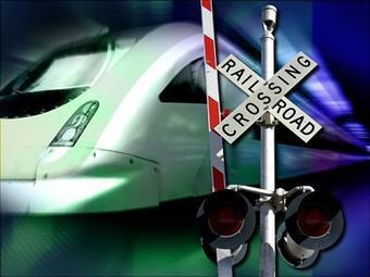 Rail proposal nearing completion - WAFB 9 News Baton Rouge ... | Thales | Scoop.it