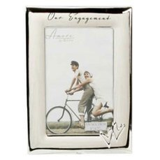 The Beginning of a Love Bond Framed Beautifully | Gifts for Occasions | Scoop.it