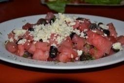 Tasty and Interesting Foods I Ate inBelize   Belize in Social Media   Scoop.it