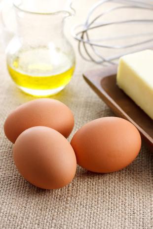 5 raisons qui vous feront manger des graisses saturées | Pour une vie saine | Scoop.it