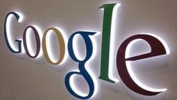 Γαλλία: Προθεσμία τριών μηνών στη Google για αλλαγή στην προστασία δεδομένων | Information Science | Scoop.it