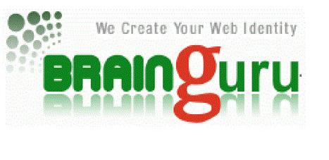 Web Designing Company In Noida Call @ 8010010000 - Computer & Webdesign Services In Noida - Click.in | Brain Guru | Scoop.it
