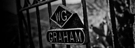 The new Vinum restaurant at Graham's   The Douro Index   Scoop.it