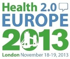 Nederlandse prijswinnaar bij Europese e-health competitie: Goalie | Ergotherapie | Scoop.it