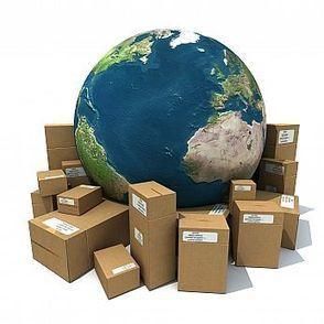 Le Drop Shipping : Vendre sur Internet sans stock de produit | Les aventures d'une maman du net | Scoop.it