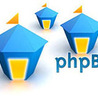 How to Convert vBulletin to phpBB: from A to Z