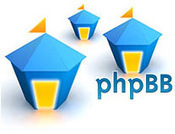 CMS2CMS Speedy Improvement: Migration to phpBB is Supported | WordPress Pro | Scoop.it
