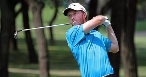 Los españoles muestran el camino en la Escuela Clasificatoria del PGA Tour Latinoamérica | Golf | Scoop.it