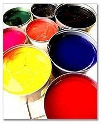 Painting Estimating - A Guide | Making Estimations | Apple cider,Home and Health | Scoop.it