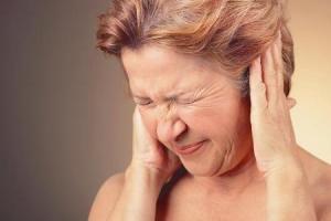 El dolor crónico ya tienesolución | LOS 40 SON NUESTROS | Scoop.it