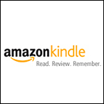 Amazon Brings Social Reading to Kindle - But Will You Use It? | Social Media Updates | Scoop.it