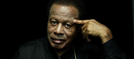 Wayne Shorter al Ravello Festival | Jazz in Italia | Scoop.it