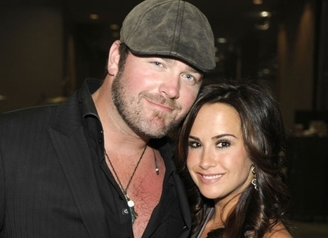 Lee Brice and Wife Expecting Second Child | Country Music Today | Scoop.it