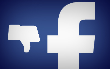 Facebook: Here Are the 35 Things That Could Kill Our Company | Entrepreneurship, Innovation | Scoop.it