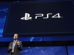 Leia perguntas e respostas sobre o PlayStation 4, novo console da Sony   Science, Technology and Society   Scoop.it