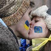 Les visages de la contestation en Ukraine   La revue de presse des élèves de 2nde-Semaine B   Scoop.it