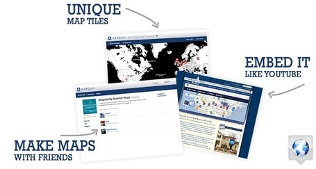 MAPDUH | Social media kitbag | Scoop.it