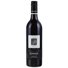 Gossips Cabernet Sauvigno | Best Wine Online | Scoop.it