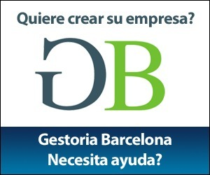 Marketing de la empresa en foursquare | think out of the box | Scoop.it