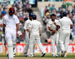 India vs West Indies 1st test scorecard | Entertainment, Movies & Gadgets | Scoop.it