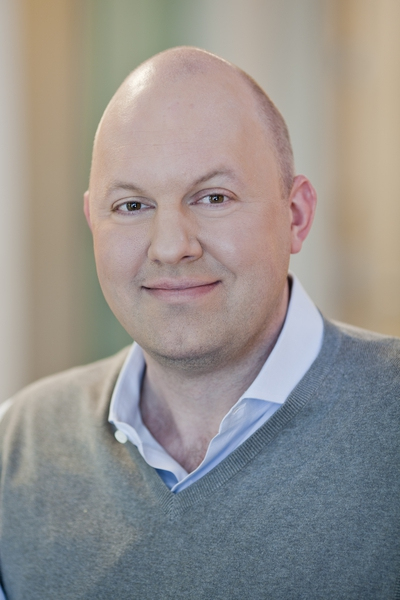 Marc Andreessen: Not every startup should be a Lean Startup or embrace the pivot - GigaOM | Mentor+ INC. | Scoop.it