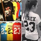 pyrex shirts | Pyrex | Scoop.it