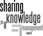 Knowledge Sharing Tools and Methods Toolkit - KSTools | Office interests | Scoop.it