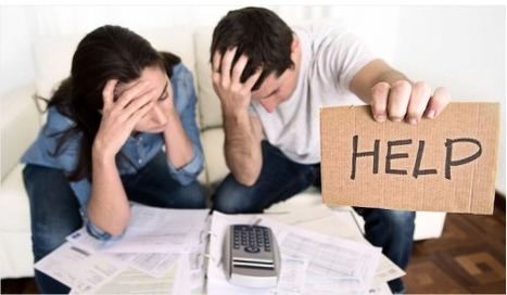 Fast Loans People On Benefits – Speedy And Suitable Monetary Support For People On Benefits! | Loans For People On Benefits | Scoop.it